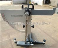 BM-3生产摆式摩擦系数测定仪,优质摆式仪