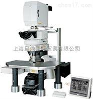 尼康双光子显微镜 A1R MP/A1R MP+双光子显微成像系统价格