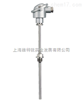 JUMO温度传感器902810 PT100技术资料