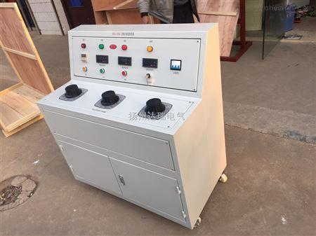 150a大电流发生器