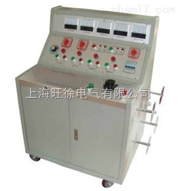 JTGK-I高低压开关柜通电试验台