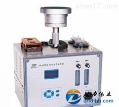 大气重金属污染源监测常用仪器DL-6100G空气重金属采样器
