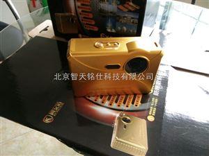 防爆相机厂家-北京智天铭仕18518036554