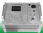 SL8063型SF6分解产物测试仪
