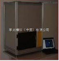 多功能量子效率测量系统