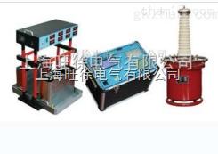 TY9080绝缘工具耐压泄露电流测试仪