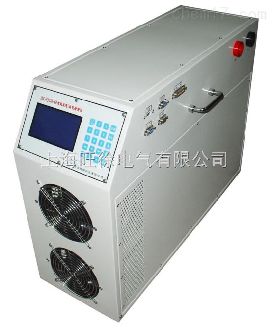 GL-X50型智能放电监测仪