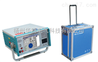 HD300D微机继电保护测试仪
