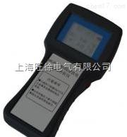 VSPD-100手持式开关柜局部放电定性分析仪