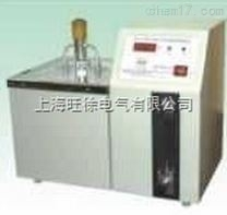 BSY-08型石油产品实际胶质测定仪定制
