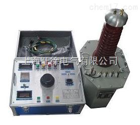 VS型试验变压器