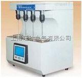 TYXS-02型锈蚀腐蚀测定仪优惠