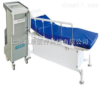 骨质疏松治疗仪(单片机控制)B1