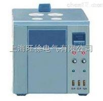 SYD-0179轻质石油浊点结晶点测定仪优惠