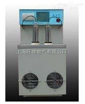 ZD2009型全自动浊点测定仪使用方法