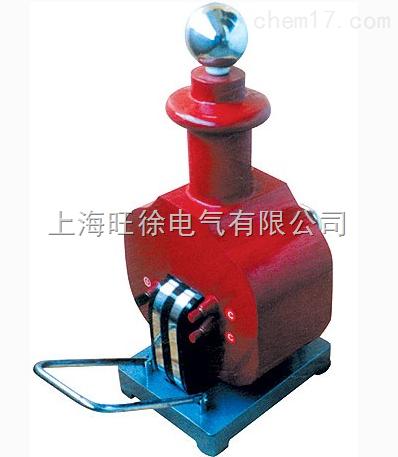 TE-SAT干式试验变压器