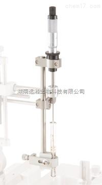 Stoelting手动型微量注射泵51639  进口微量注射泵 手动微量注射泵