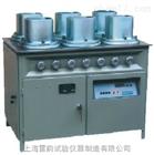 HP-4.0混凝土抗渗仪供应商价格