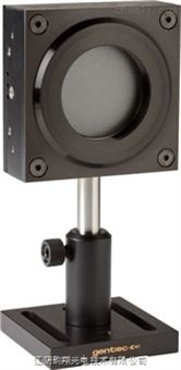 UP50-W激光功率