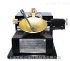 蝶式(电动式)液限仪制造厂家
