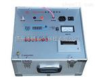 HD2002B回路电阻测试仪生产厂家