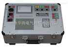GKC-F2高压开关机械特性测试仪