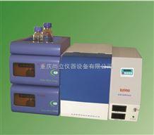 2060毛细管电泳液相色谱一体机