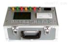 HD3005变压器低电压短路阻抗测试仪