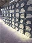 硬泡聚氨酯保溫板生產廠家外墻復合板價格