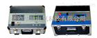 HD2045D/2045E直流电阻测试仪