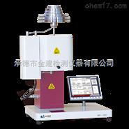 MFI-1322熔融指数仪