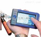 泰勒Surtronic S-128手持式粗糙度仪