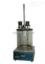 DSL-021 石油和合成液水分离性测定仪(破乳化测定仪)优惠