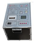 HD-7000变频抗干扰介质损耗测试仪