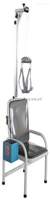 颈椎牵引机(经济数控型)4