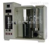 HF-150A石油产品多功能低温测定仪技术参数