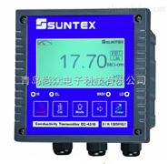 工业在线高电导率仪变送器