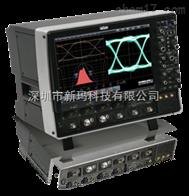 WaveMaster 8Zi-B 力科示波器
