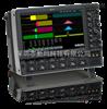 WavePro 7Zi-A 示波器