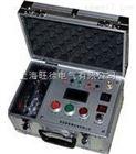 TDX-10高压开关操作电源箱