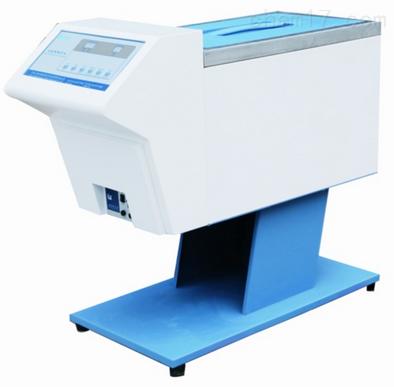 电脑恒温电蜡疗仪III