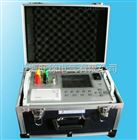 BZHC-3384型变压器直流电阻测试仪