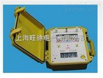 大量供应TG3730C型绝缘电阻表