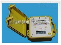 特价供应TG3720C型绝缘电阻表
