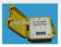 低价供应TG3720D型绝缘电阻表