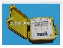 *TG3710C型绝缘电阻表