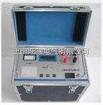ZY-8013C直流电阻测试仪 50A价格