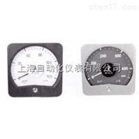 广角度交流电流表上海自一船用仪表有限公司