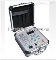 *ET2670绝缘电阻测试仪