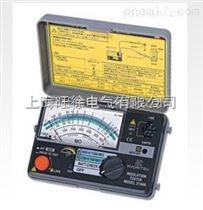 特价供应3146A直流接地绝缘低电阻测试仪